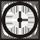 Symbol - Sušení - Může se sušit v bubnové sušičce. Nižší teplota